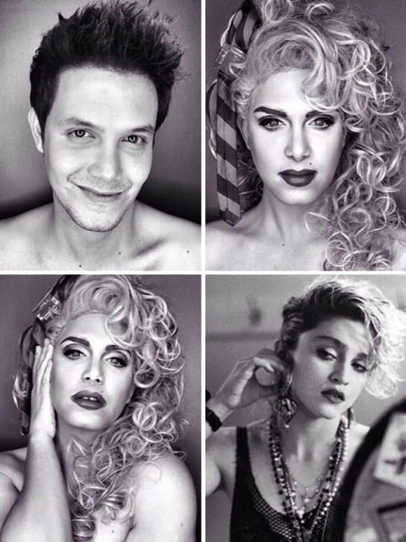 celebrity-makeup-transformation-paolo-ballesteros-20[1]