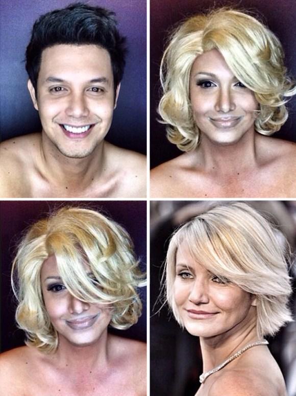 celebrity-makeup-transformation-paolo-ballesteros-6[1]