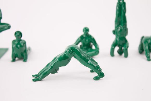 yoga-3[1]
