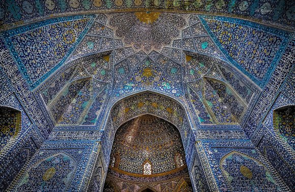 beautiful-mosque-ceiling-131__880[1]