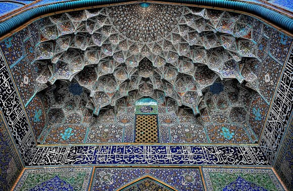 beautiful-mosque-ceiling-141__880[1]