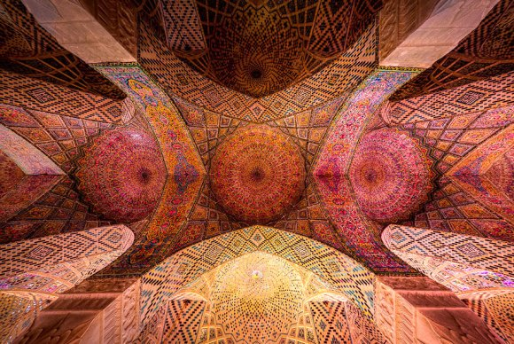 beautiful-mosque-ceiling-191__880[1]