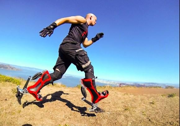 bionic-boot2[1]