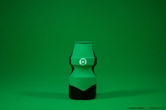 Heróis de Yakult-lanterna_verde-01