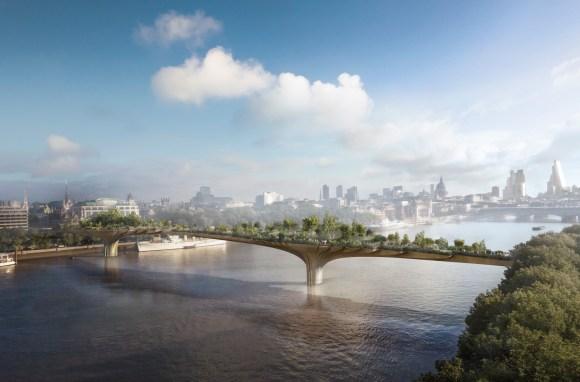 1.816_Garden-Bridge-view-D_CREDIT_Arup[1]