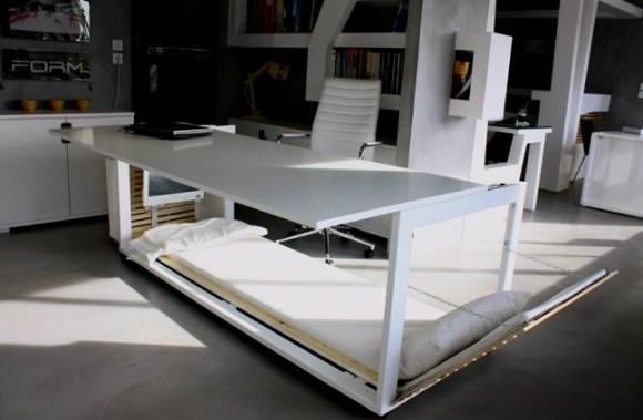 Studio-NL_5