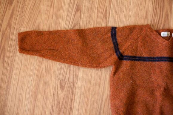 Como fazer roupa de cachorro 1