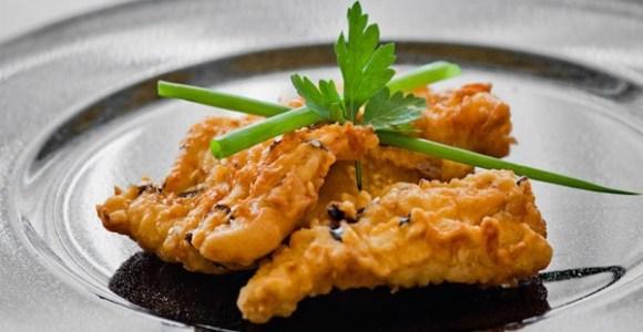 15 termos culinários que vão te ajudar a cozinhar e entender as receitas do Master Chef!