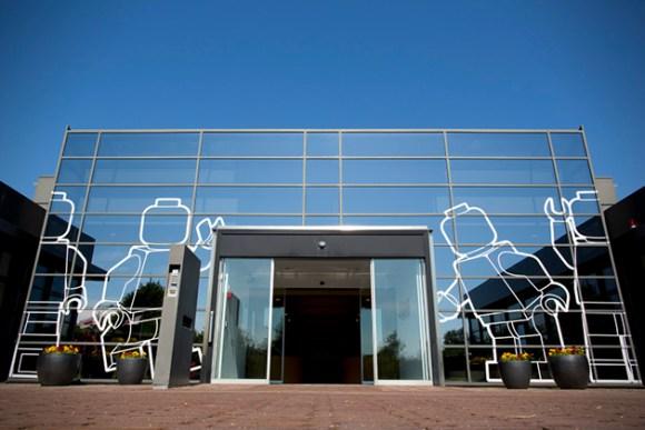 LEGO-Headquarters-in-Denmark-2[1]