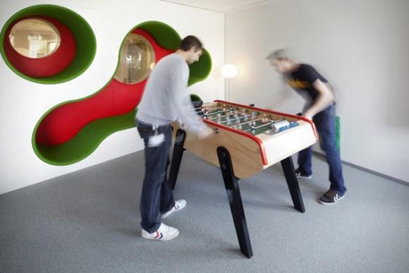 LEGO-Headquarters-in-Denmark-5[1]