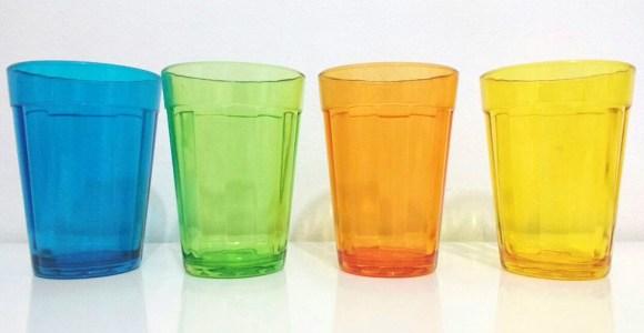 10 curiosidades sobre o copo americano – que é brasileiro e se parece com o copo soviético
