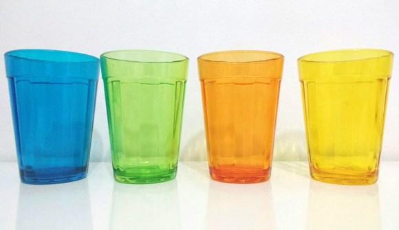 copo-americano-colorido