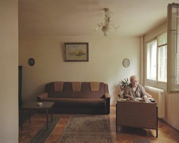 diferencas-apartamento-1