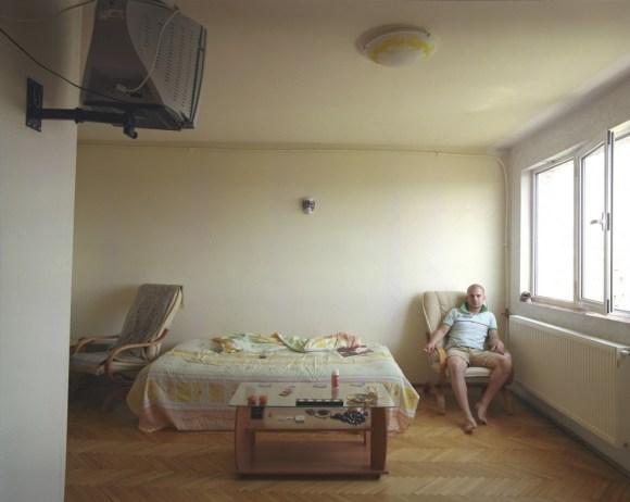 diferencas-apartamento-7