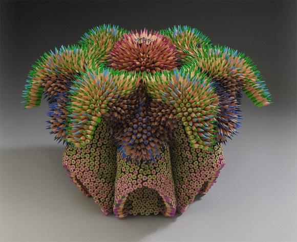 escultura-com-lapis-5