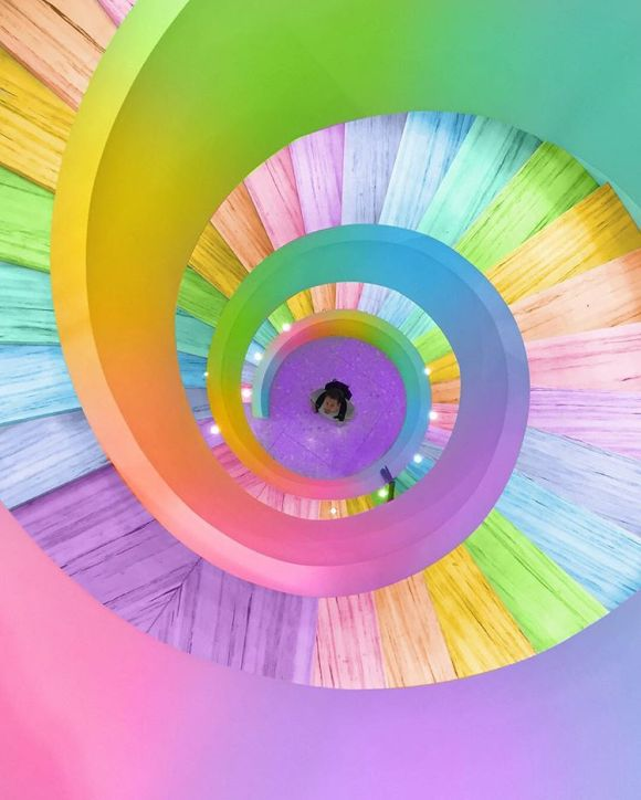 instagram-colorido-11