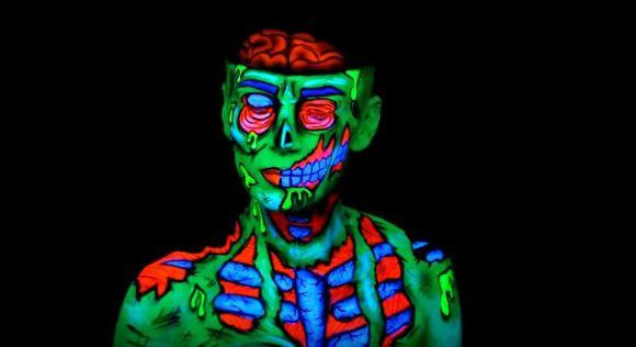 maquiagem-e-pintura-corporal-3