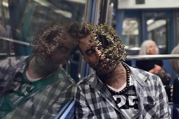 montagem-fotografica-digital-rostos-e-natureza-5
