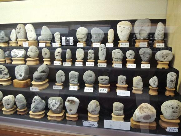 pedras-com-rostos-pareidolia-1