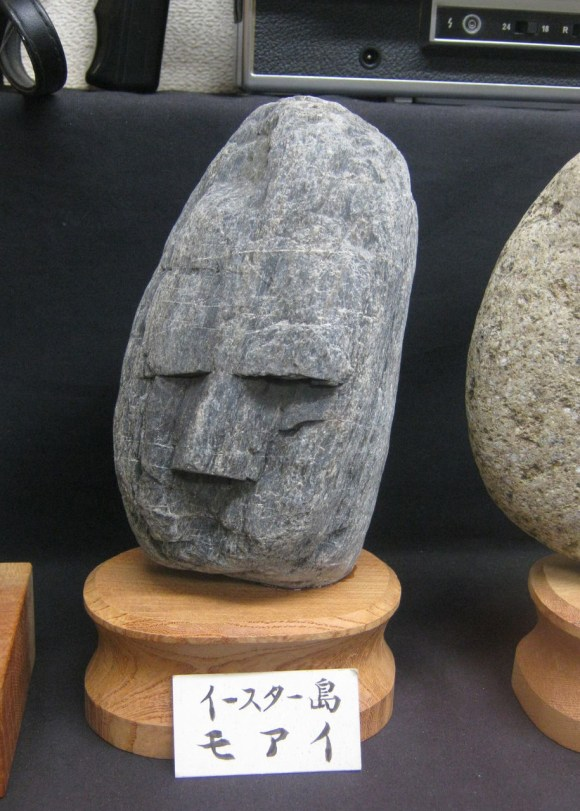 pedras-com-rostos-pareidolia-7