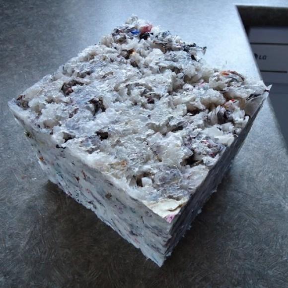 tijolos-de-plastico-reciclado-3