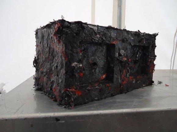 tijolos-de-plastico-reciclado-6