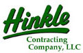 Hinkle Contracting Company, LLC