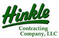 Hinkle Contracting Company, LLC