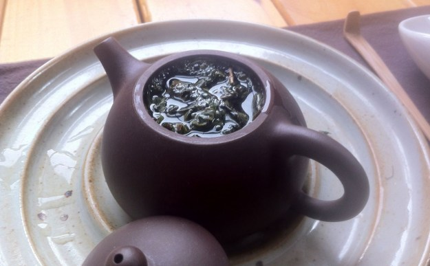 gongfu_lots_of_leaves