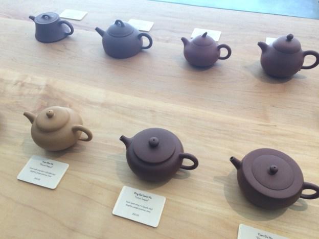 song-tea-pots