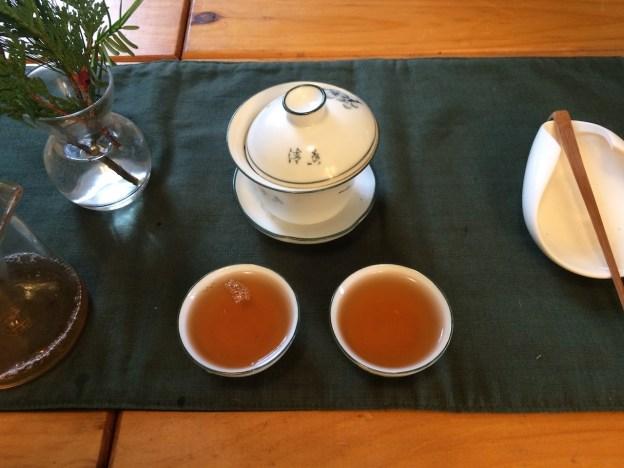 93-blend-setup-with-tea