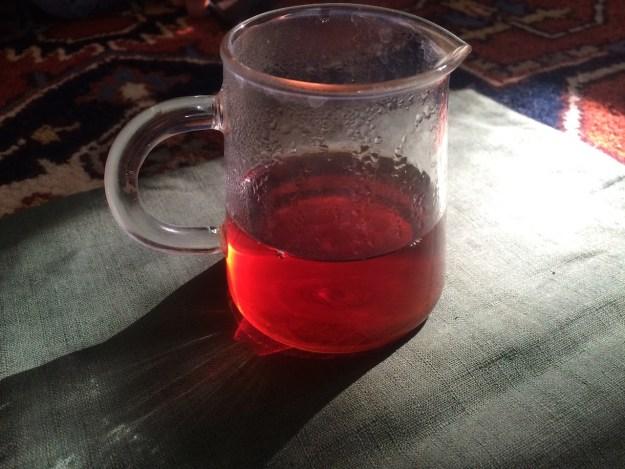 newblack-liquor