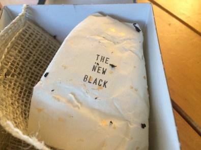 newblack-wrap
