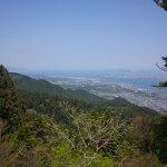 新緑が美しい季節に比叡山延暦寺へ観光に行ってきました!