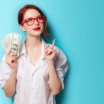目指せ貯金1000万円女子! 30歳40歳から始める老後の為の投資運用シミュレーション!