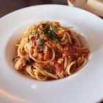 大阪福島で美味しいイタリアンランチが楽しめるレストランベスト7選!