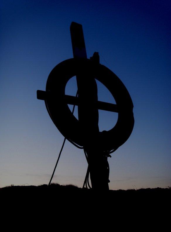 lifebuoy-celtic-cross-torcross-something-about-dartmoor