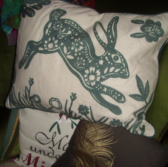 next-hare-cushion-something-about-dartmoor