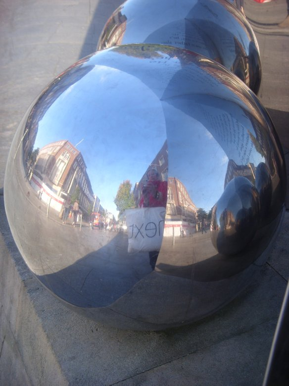 witch-ball-exeter-highstreet-something-about-dartmoor