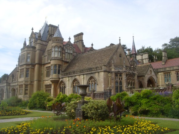 tyntesfield-something-about-dartmoor