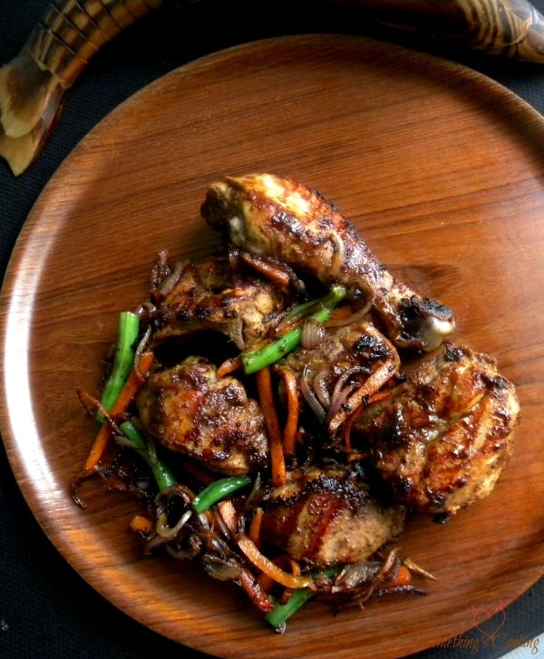 Jerk Chicken1