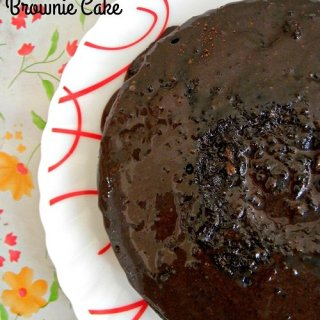 chocolate-brownie-cake-withoutoven