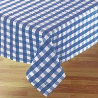 Tablecloths & Table Runneres