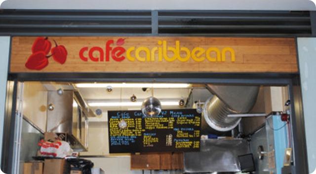 Cafe-Caribbean-Old-Spitalfields-Market-1-420x227