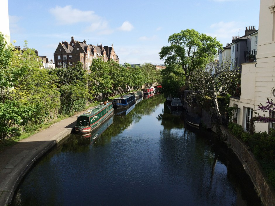 canaux-londres-camden