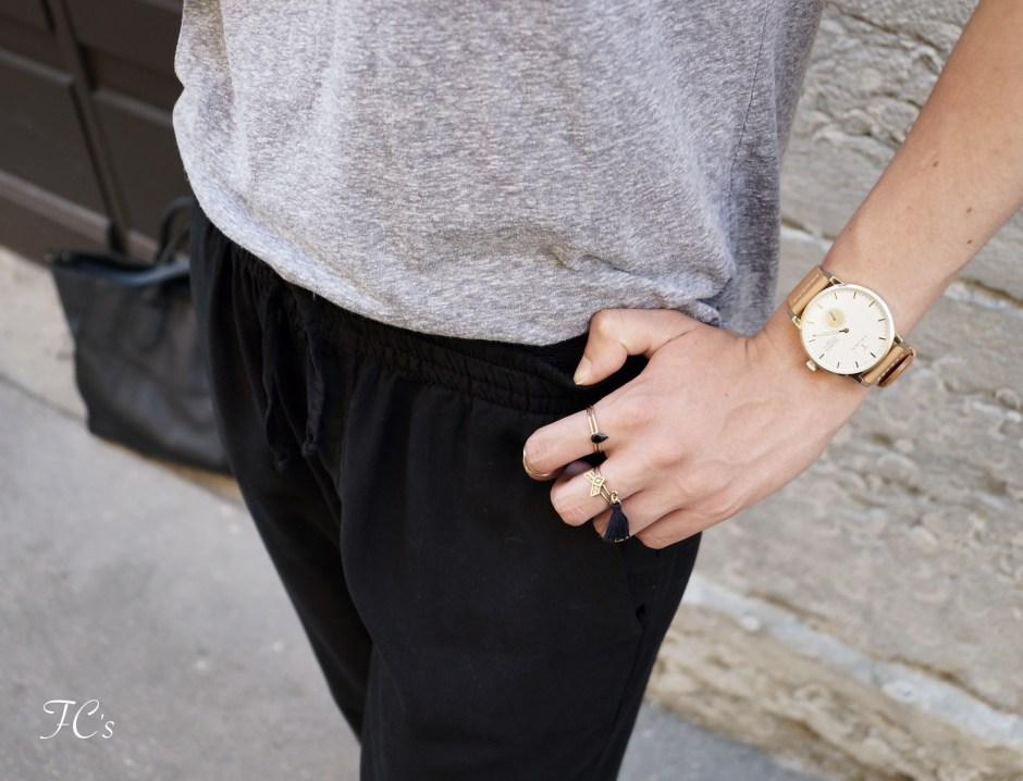 details-bagues-pimkie-pantalon-cimarron