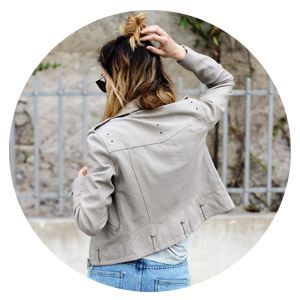 somethingtowear-blog-mode