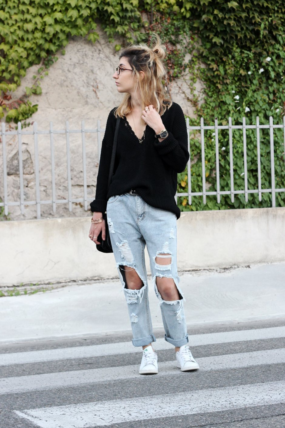 blogmode-total-look-shein