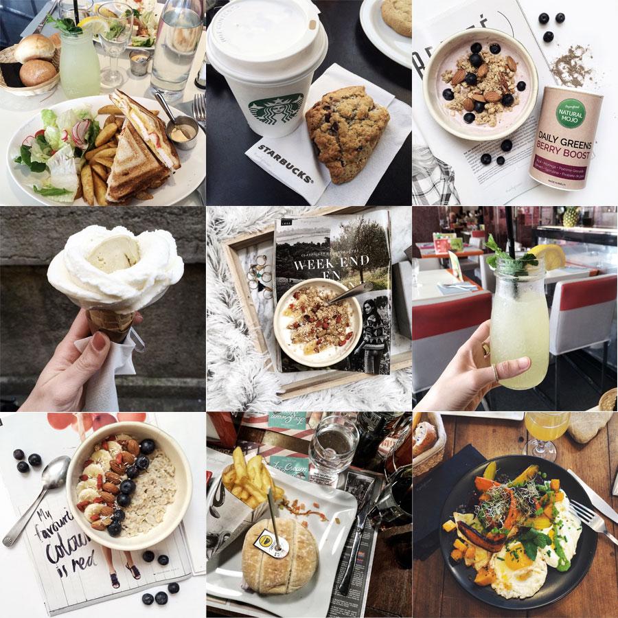 idees-instagram-food