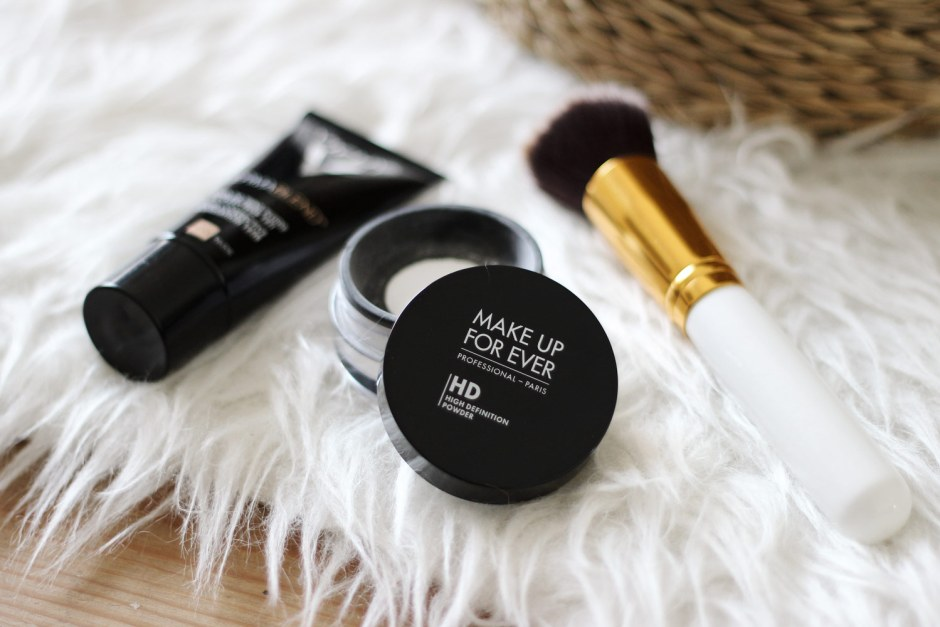 makeup-poudre-hd-makeupforever